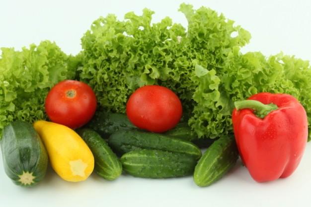 peas--pea-pod--vegetable-marrows--vegetables_3223719