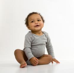 164226-250x249-baby-in-onesie