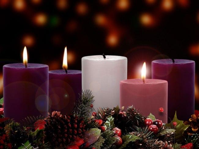 Advent-Wreath-11