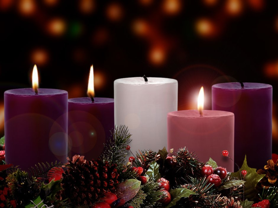 Advent-Wreath-11