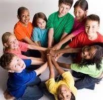 mixed race children 2
