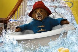 Paddington Bear - 3