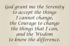 serenity prayer 2