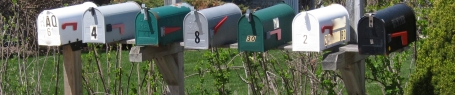mailbox-photo-for-new-move-blog