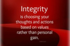 Integrity-is-choosing-your-thoughts-300x300