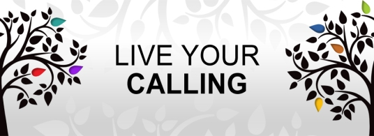 Live-Your-Calling-