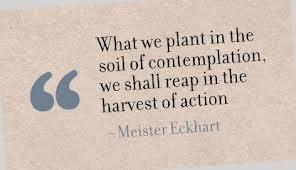 contemplation quote7