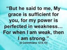weak - strong