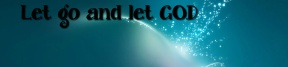 let_go_and_let_god