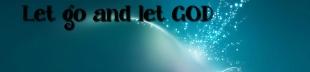 let_go_and_let_god