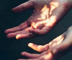 open hands 2