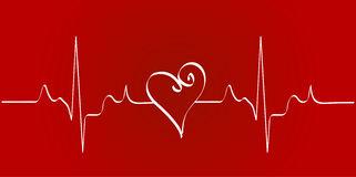 heart-rhythm
