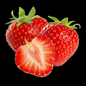 strawberries-3