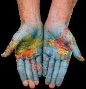 world hands 2