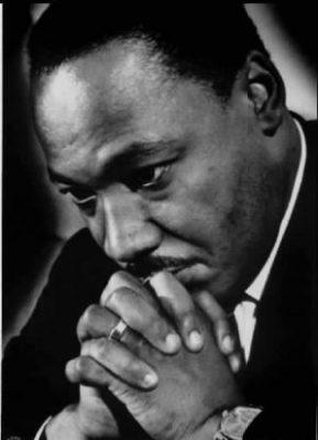MLK 4