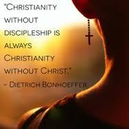 discipleship 2