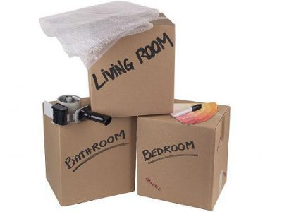 boxes-2