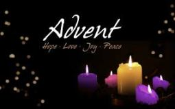 advent-2