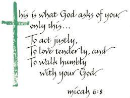 micah-6-8-1