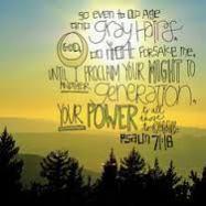 psalm-71